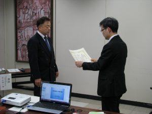 和唐・0210・大豆の高品質安定生産と低コスト稲作で研修会IMG_0003 - コピー