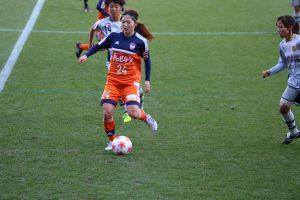 関谷・1226・皇后杯準優勝アルビレディースIMG_9595.jpg-1
