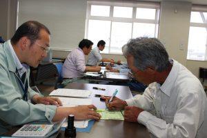 関谷・0525・ナラシ加入申請が進む/新潟県IMG_9523.jpg-1