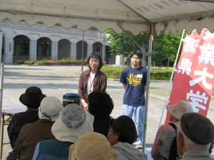 和唐・0601・農業大学校「情熱市場」オープンIMG_1028