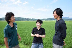 2015.8 岩船農産 (126)