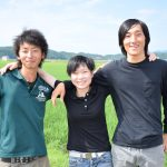 2015.8 岩船農産 (137)○